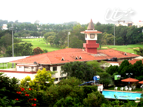 34++ Bangalore golf club affiliations ideas in 2021
