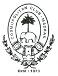 Cosmoclub Chennai